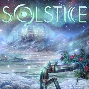 Solstice Key Kaufen Preisvergleich