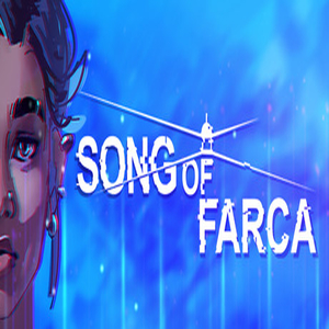 Song of Farca Key kaufen Preisvergleich