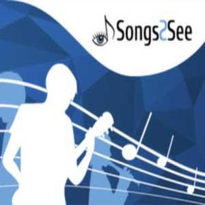 Song2See Key Kaufen Preisvergleich