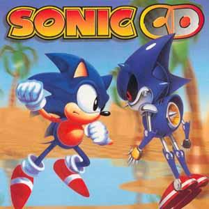 Sonic CD Key Kaufen Preisvergleich