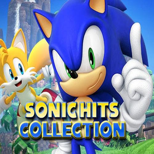 Sonic Hits Key Kaufen Preisvergleich