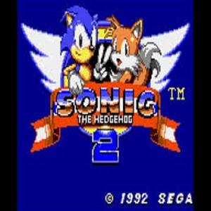 Kaufe Sonic The Hedgehog 2 Xbox Series Preisvergleich