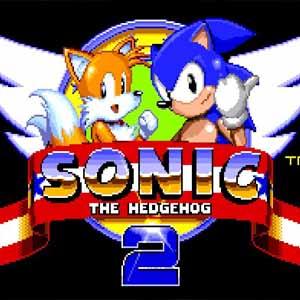 Sonic The Hedgehog 2 Key Kaufen Preisvergleich