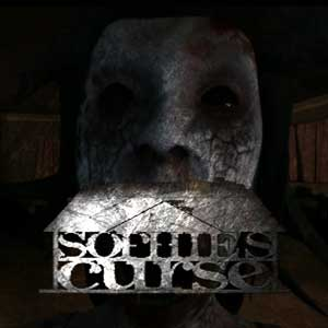 Sophies Curse Key Kaufen Preisvergleich