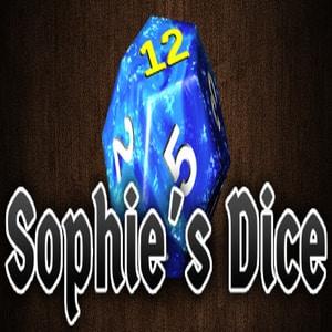 Sophies Dice