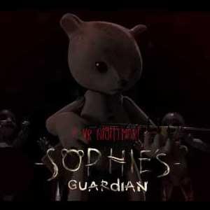 Sophies Guardian Key Kaufen Preisvergleich