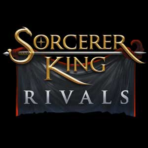 Sorcerer King Rivals Key Kaufen Preisvergleich