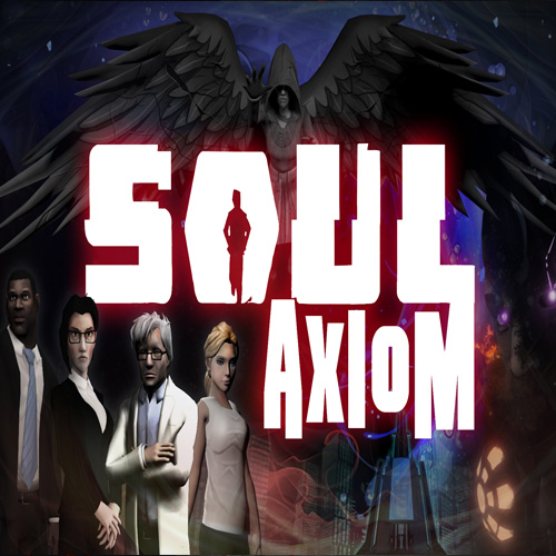 Soul Axiom Key Kaufen Preisvergleich