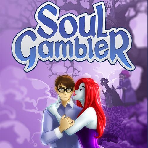 Soul Gambler Key Kaufen Preisvergleich