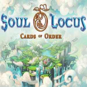 Soul Locus Key Kaufen Preisvergleich
