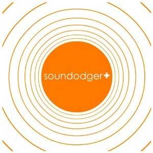 Soundodger Plus
