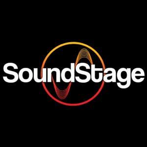 SoundStage Key Kaufen Preisvergleich
