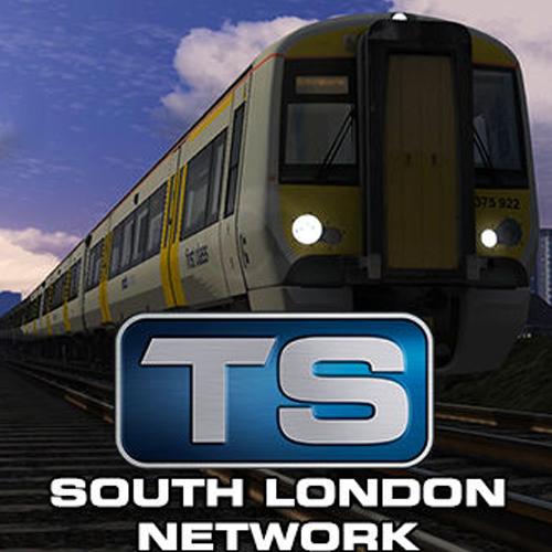 South London Network Route Add-On Key Kaufen Preisvergleich