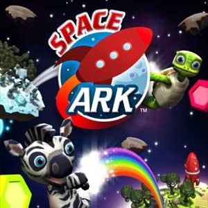 Space Ark Key Kaufen Preisvergleich