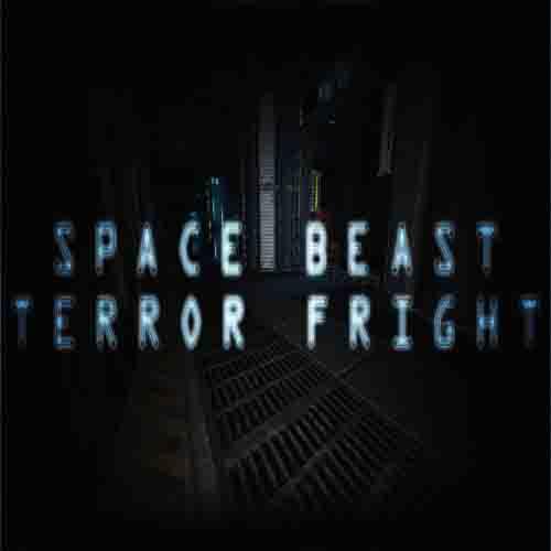 Space Beast Terror Fright Key Kaufen Preisvergleich