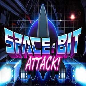 Space Bit Attack Key Kaufen Preisvergleich