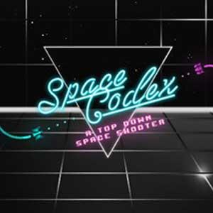 Space Codex Key Kaufen Preisvergleich