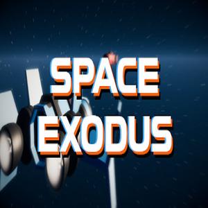 Space Exodus Key kaufen Preisvergleich
