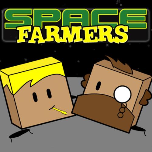 Space Farmers Key Kaufen Preisvergleich