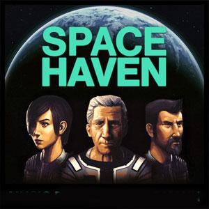 Space Haven Key kaufen Preisvergleich