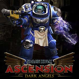 Space Hulk Ascension Dark Angels Key Kaufen Preisvergleich