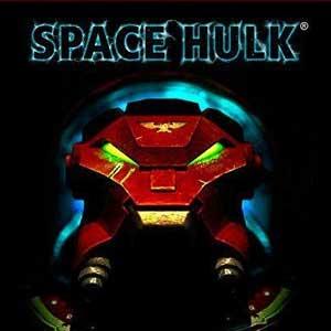 Kaufe Space Hulk Nintendo Switch Preisvergleich