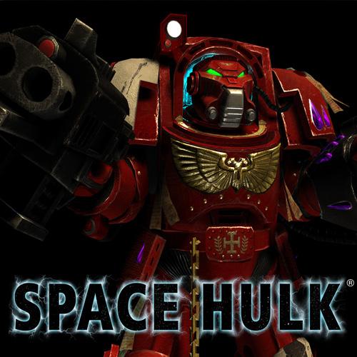 Space Hulk Complete Campaign Key Kaufen Preisvergleich