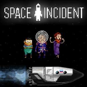 Space Incident Key Kaufen Preisvergleich
