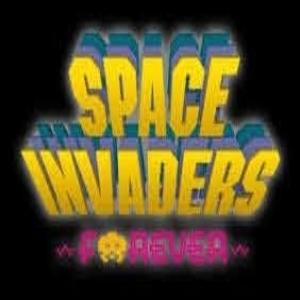 Kaufe Space Invaders Forever PS4 Preisvergleich