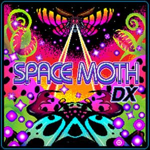 Space Moth DX Key Kaufen Preisvergleich