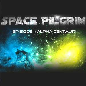 Space Pilgrim Episode I Alpha Centauri Key Kaufen Preisvergleich