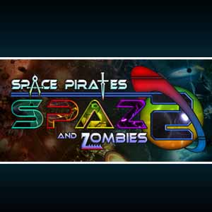 Space Pirates and Zombies 2 Key Kaufen Preisvergleich