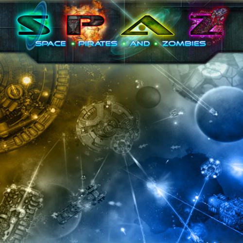 Space Pirates and Zombies Key Kaufen Preisvergleich