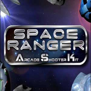 Space Ranger ASK Key Kaufen Preisvergleich