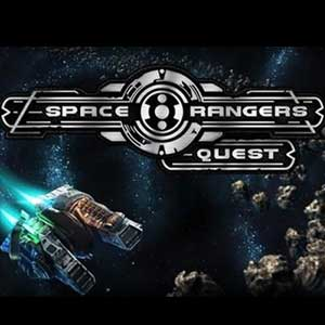 Space Rangers Quest Key Kaufen Preisvergleich