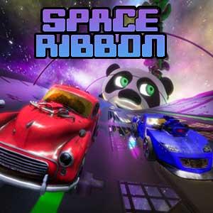Space Ribbon Key Kaufen Preisvergleich