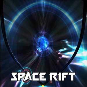 Space Rift Key Kaufen Preisvergleich