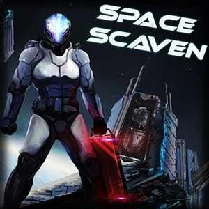 Space Scaven Key Kaufen Preisvergleich