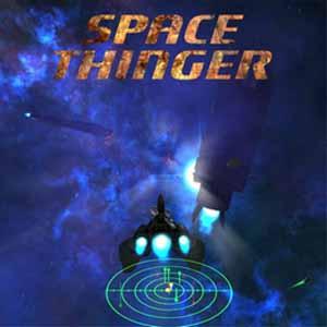 Space Thinger Key Kaufen Preisvergleich