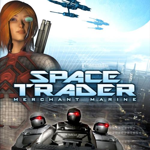 Space Trader Merchant Marine Key Kaufen Preisvergleich