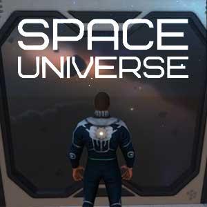 Space Universe Key Kaufen Preisvergleich