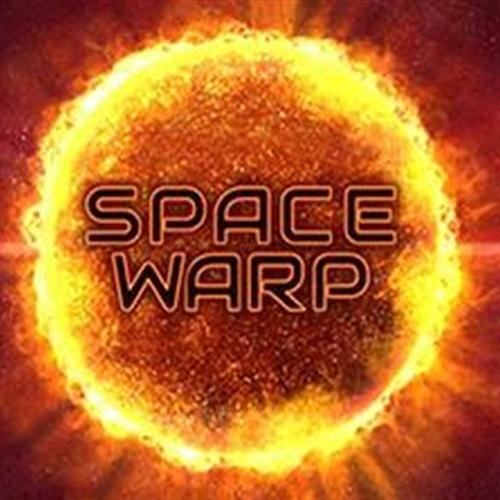 Space Warp Key Kaufen Preisvergleich