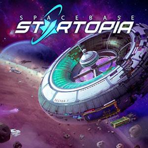 Kaufe Spacebase Startopia PS5 Preisvergleich