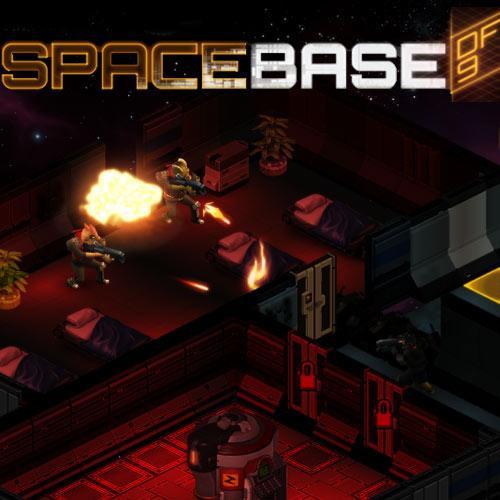 Spacebase DF 9 Key kaufen - Preisvergleich
