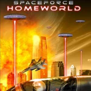 Spaceforce Homeworld Key Kaufen Preisvergleich