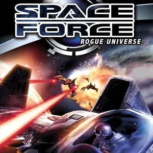 Spaceforce Rogue Universe HD Key Kaufen Preisvergleich
