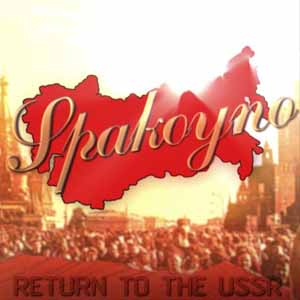 Spakoyno Back to the USSR 2.0 Key Kaufen Preisvergleich