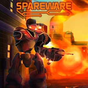 Spareware Xbox One Code Kaufen Preisvergleich