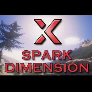 SparkDimension Key Kaufen Preisvergleich