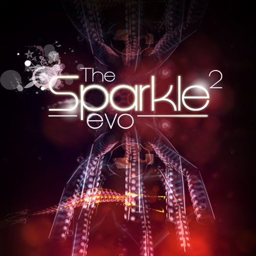 Sparkle 2 Evo Key Kaufen Preisvergleich